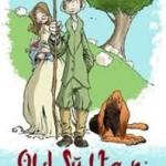 old-sultan-tale
