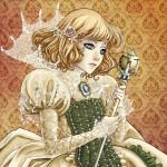 yüzü-gulmeyen-prenses