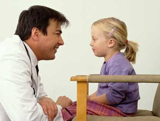 doktoramca